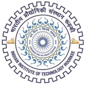 Indian_Institute_of_Technology_Roorkee_logo